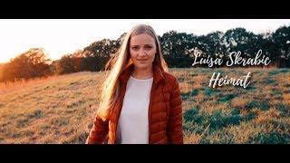Luisa Skrabic - Heimat (Offizielles Musikvideo)