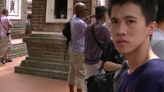 越南首都河內市一日遊