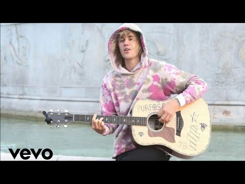 ed-sheeran-&-justin-bieber---i-don't-care-[official-music-video]