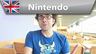 Shovel Knight - Top 5 Tips from Yacht Club Games (Wii U & Nintendo 3DS)