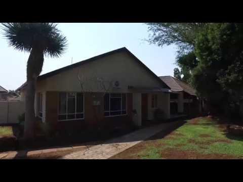 4 Bedroom House for sale in Gauteng   Pretoria   Northern Pretoria   Wonderboom   178 W   T975473
