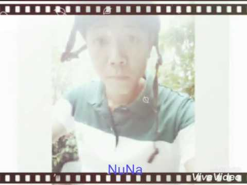 Only you son ngoc minh BEAT lyric cover
