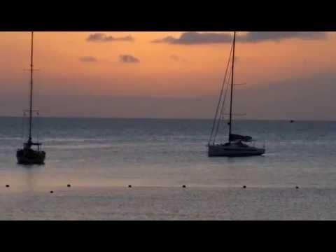 Jonathan Butler - Sweet Serenade