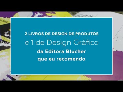 2-livros-de-design-de-produtos-e-1-de-design-de-gráfico-da-editora-blucher-que-eu-recomendo