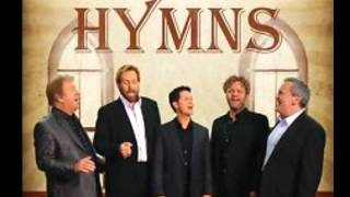 The Gaither Vocal Band: Til The Storm Passes By