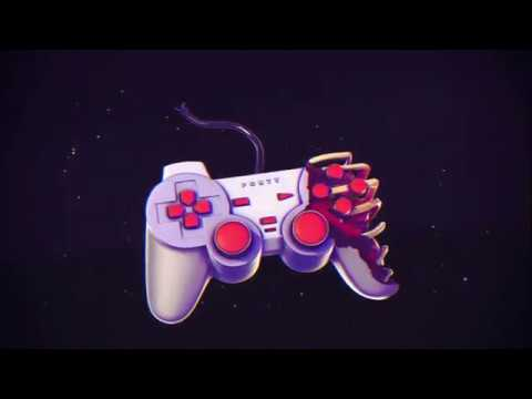 Porty - Gamepad ( Audio)