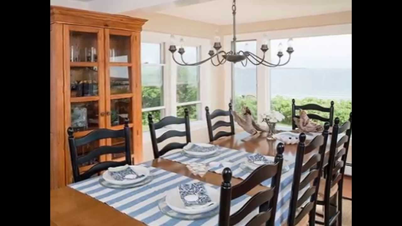 Spaces By LLG   Home Staging Portland Maine