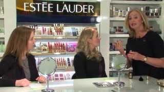 Estee Lauder - Advanced Night Repair Eye Serum Thumbnail