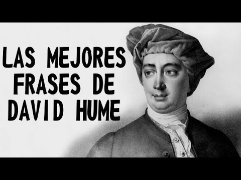 david hume on liberty or freedom of Hume was clearly one of those rare few who took the time to closely examine the origins and political authority of government interestingly, he was propagating many of these ideas during the mid-1700s, a few decades before the time of the american and french revolutions.
