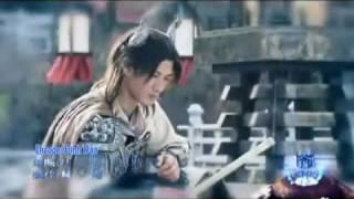 Download Video [Vietsub] Yêu đến vạn năm - Bồ Ba Giáp/ Lưu Đình Vũ MP3 3GP MP4
