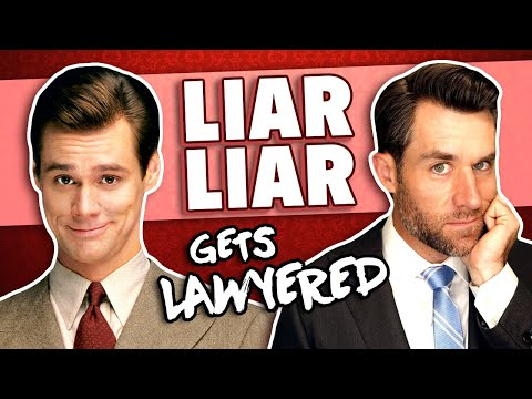 real-lawyer-reacts-to-liar-liar-(part-1)