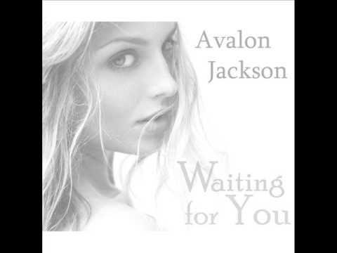 Avalon Jackson What Does It Mean
