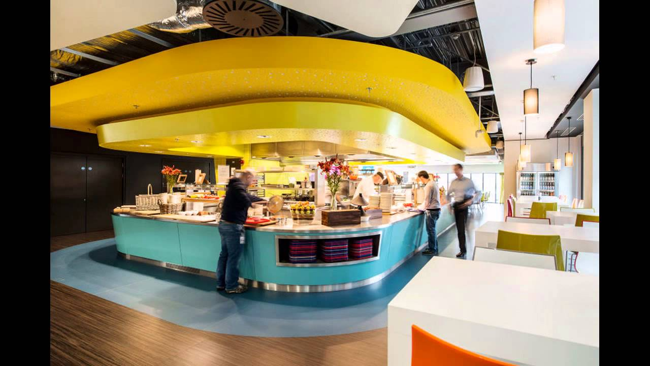 google dublin office. Google\u0027s New Office In Dublin Google I