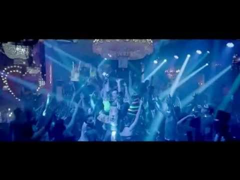 Ishkq in Paris (2013) - It's all about tonight (Full song)