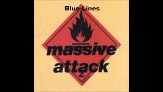 Watch Massive Attack One Love video