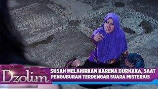 Download Video Kutukan Ibu Kepada Anak Durhaka!! Anak Meninggal Dunia Saat melahirkan - Dzolim Part 5 (11/9) MP3 3GP MP4