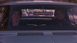 Убийственная женская ревность — «Ванильное небо» (2001) сцена 3/10 HD