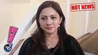 Hot News! Anak Mulai Bergaul dengan Lawan Jenis, Cut Keke Ketar-ketir - Cumicam 17 September 2019