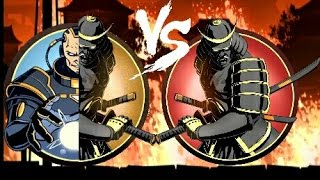 CAN YOU HIT 300+ LIKES ON THIS VIDEO Get Shadow Fight 2 Latest Vers...