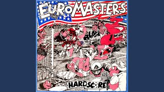 Euromasters Are Cool