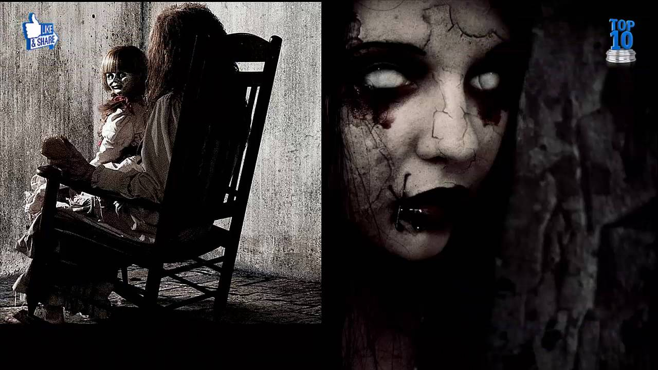 scarriest horror films This is a chronological list of horror films split by decade often there may be considerable overlap particularly between horror and other genres (including,.