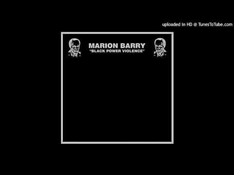 GRINDCORE KARAOKE - Black Power Violence - 16 Inhuman willpower