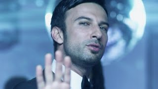 TARKAN - Öp(iTunes'dan İndir / Download on iTunes http://tinyurl.com/tarkan-on-itunes 2010 - TARKAN - Adımı Kalbine Yaz - Öp., 2012-05-01T16:28:27.000Z)