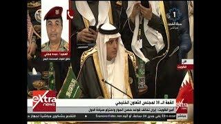 الآن | شاهد .. تصريحات متحدث الجيش اليمني حول الأوضاع في اليمن