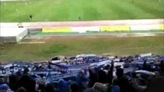 aek vs anorthosis part 3