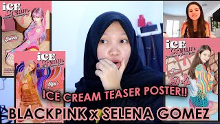 Ayo siapa yang nungguin teaser lisaaa!! thankyou for watching :) love you :3 ~~~~subscribe~~~~ https://www./channel/ucs881jtymvzjn_chh8tvzoa ~~ su...