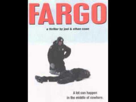 Fargo OST - 2 Moose Lake