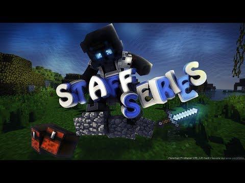 """Staff Series #3: """"Ho le hack ma non le uso su feargames"""" rekterino"""