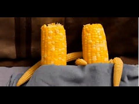 corn porn censored
