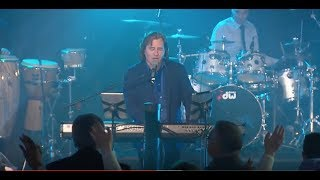Souls in the Night | LIVE • FROM • LONDON |