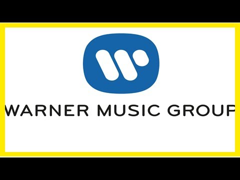 Breaking News | Warner music uk appoints new coo & chief transformation officer