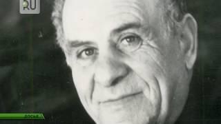 Дело самого известного в Кургане армянина продолжают его дети