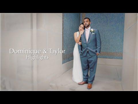 enjoy-the-moment-|-dominique-&-taylor-|-james-p.-davis-hall-|-kansas-city-wedding-video