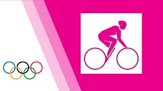 Cycling Road - Men -  Road Race - London 2012 Olympic Games