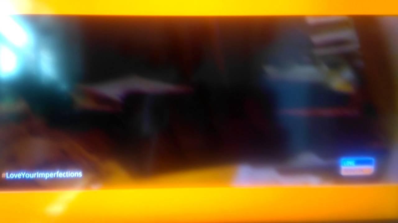 7fb42e3cec4 alberteso