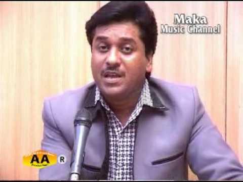 Tin dagan main deedon ahin  upload by M Shaban Channa From Daharki