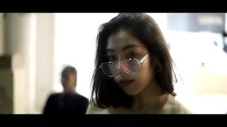 HIGHHOT - บุหรี่  Feat. OG-ANIC  [Official MV ]