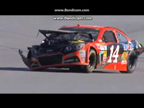 Los Mejores Choques De Carreras Autos Rally Youtube
