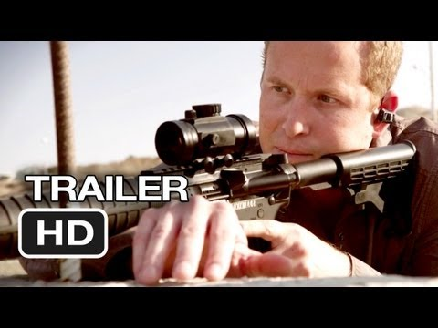 Dead Drop  1 2013  Luke Goss, Cole Hauser Movie HD