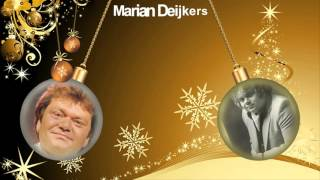 Watch Andre Hazes Dan Is t Kerstfeest Zo Echt video