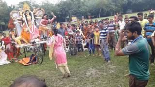 puja bangla hot dance 2016- বাংলা চরম হট ভিডিও দেখে মাথা নষ্ট২০১৬