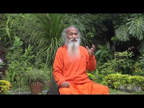 Mahamrityunjaya Mantra Meaning and Melody by Gurudev Swami Chandresh Maharaj