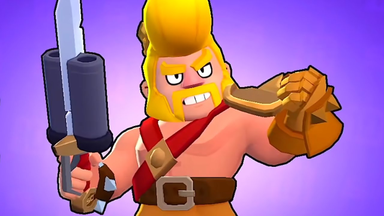 barbarian king YouTubers Terkait - Youtube Search - NoxInfluencer