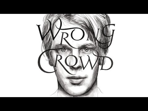 Tom Odell - Wrong Crowd (East 1st Street Piano Tapes)