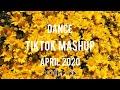 TikTok Dance (Mashup) April 2020