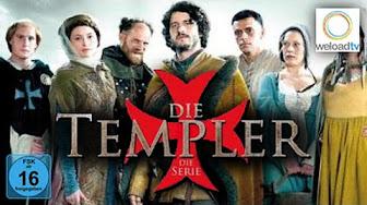 Filme In Deutscher Sprache